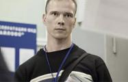 ЕСПЧ потребовал от России объяснений из-за удержания Дадина