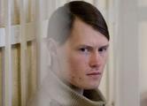 Эдуард Лобов позвонил домой после трех недель молчания