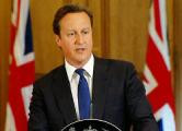 Дэвид Кэмерон поддержал референдум о членстве Британии в ЕС