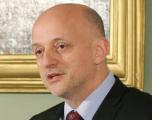 Ежи Помяновский: Разговоры с Лукашенко бессмысленны