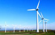 В течение года 5 стран ЕС получили больше 50% электричества из возобновляемых источников