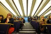 30 тысяч студенческих виз в Британию выдали нелегально