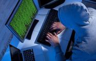 Как чешские киберэльфы борются с российскими интернет-троллями