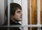 Политзаключенный Молчанов отмечает день рождения в тюрьме