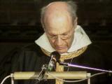 Бывший епископ Глостерский задержан за педофилию