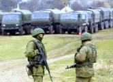 Пентагон: Российские войска готовы к вторжению в Украину