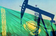 Казахстан приостановил транзит нефти через РФ