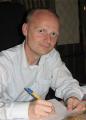 Дмитрий Дрозд: На справке об освобождении стоит печать «Подлежит надзору»
