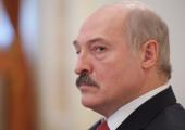Лукашенко предложил Литве отправить в Беларусь работников Игналинской АЭС