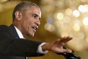 Обама заявил об отсутствии альтернативы сделке с Ираном