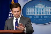 США одобрили позицию Путина по прекращению огня на Украине