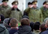 Москва вернула белорусского уклониста