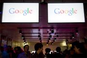 Google запустил стартап для умного города