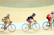 Белорусские велогонщицы стали бронзовыми призерами ЧЕ в Швейцарии