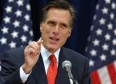 Митт Ромни: Я бы не дал России право на проведение Олимпиады