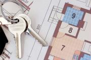 Правительство дополнило список организаций-льготников по аренде недвижимости