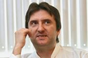 Бывший глава «Евросети» возглавит проект «Городской Wi-Fi» в Москве