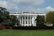 В Белом доме заявили о поддержке законопроекта о санкциях против России и Ирана