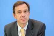 Германия поможет Прибалтике бороться с пропагандой в российских СМИ
