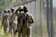 Талибы взяли ответственность за взрыв на границе Индии и Пакистана