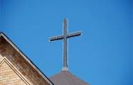 В Лепеле власти устроили «охоту» на местных баптистов