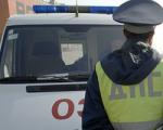 Машина посла Беларуси в РФ Петришенко попала в ДТП, есть жертвы
