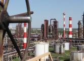 Завод «Лукойла» в Румынии могут национализировать