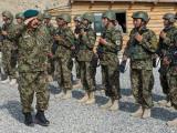 Афганская армия провела чистки в своих рядах