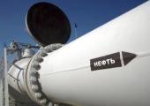 Поставки российской нефти в Беларусь увеличатся на миллион тонн