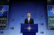 Россия сократит миссию в НАТО