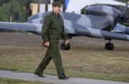Лукашенко согласился создать армию ОДКБ, чтобы бороться с революциями