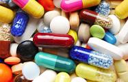 Аптеки и медцентры предупреждают, что с 1 февраля повышают цены