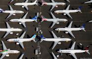 Boeing обнаружила инородные предметы в баках 737 MAX