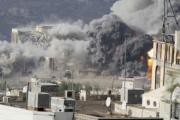 Изгнанные власти Йемена отвергли иранский мирный план