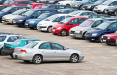 Топ-5 самых продаваемых бэушных машин в Беларуси за 2020 год
