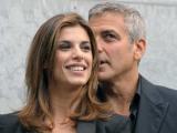 Джорджа Клуни записали в свидетели по делу о секс-вечеринках Берлускони