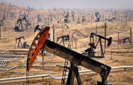Саудовская Аравия решила потеснить Россию на нефтяном рынке