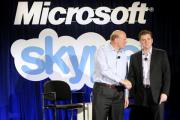 Cisco не смогла оспорить сделку Microsoft и Skype
