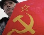 В Минске собрались коммунисты РФ, Беларуси и Украины