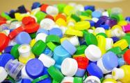 Немецкие ученые нашли бактерию, которая питается пластиком