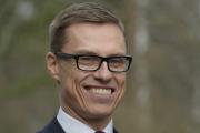 Финляндия ответила на озабоченность России по поводу сближения с НАТО