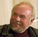 Признание бывшего директора ДК: КГБ прослушивал рок-концерты