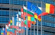 Евросоюз осудил второй за год смертный приговор в Беларуси