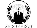 Участники группировки Anonymous украли у НАТО гигабайт секретных данных