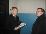 Дмитриев, Губаревич и Янукевич собирали подписи за «народный референдум»