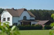 Сколько стоит купить дом в Минске и других городах Беларуси