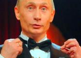 Polska Times: Путин - самый богатый человек в мире