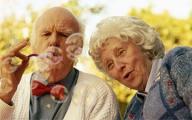 Средняя продолжительность жизни в ЕС возросла до 80 лет