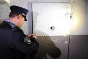 ЕСПЧ признал Польшу виновной в допущении пыток