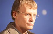Алексей Серебряков: Россия создает войны